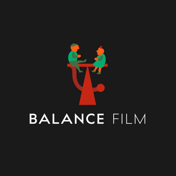 Balance Film Marke & Website